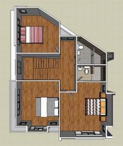 Ary-Hm203-01-0014-Floor