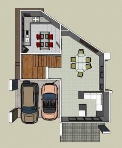 Ary-Hm203-01-0014-Floor1
