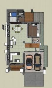 STP-01-0016-Floor1