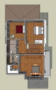 STP-01-0016-Floor2