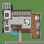 PnHm-02-001-016-05 Floor