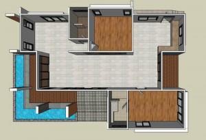 Mhm102-01-0013-Floor