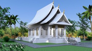 Wat Ampawan Su04