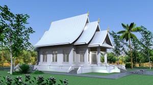 Wat Ampawan Su05