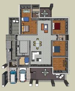 Hm103-Smon-01-0011-Floor