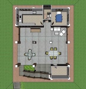 Hm203 Shestha-01-0017-Floor 1