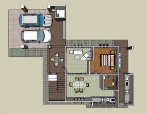 Sont-2014-01-0019-Floor 1