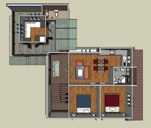 Sont-2014-01-0019-Floor 2