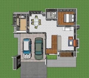 T2243-001-005-Floor 1