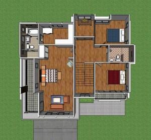 T2243-001-005-Floor 2