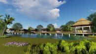 รีสอร์ท & สปา A-Resort