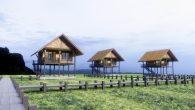 บ้านพักชมวิว-ชายทุ่ง Resort-A1